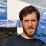 Dario Ummarino