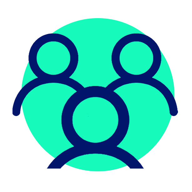 Revision icon