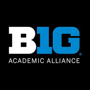 BIG Academic Alliance