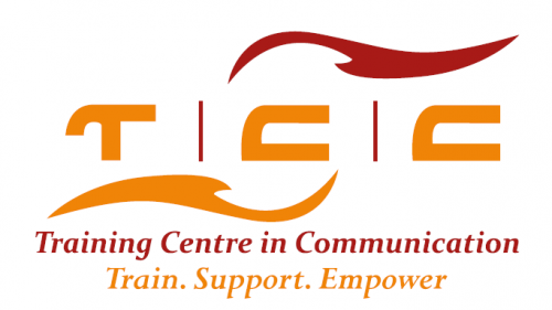 New-TCC-logo_edit