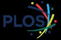 PLOS logo_300px wide_navy