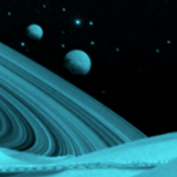 Personal relevance landing page image-planet and path-crop2
