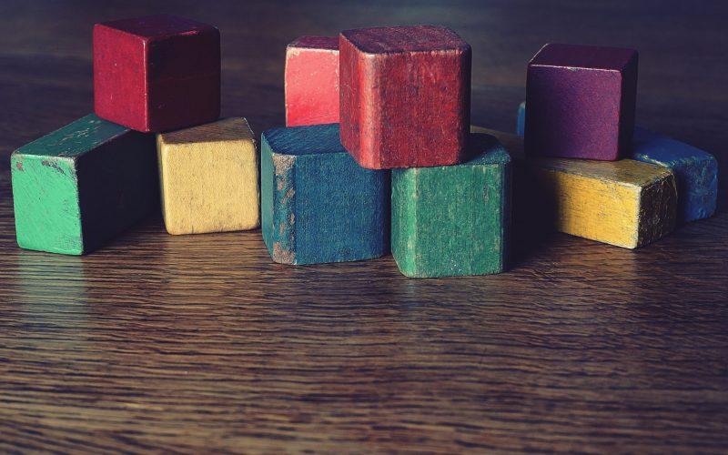 building-blocks-childhood-children-games-1921993